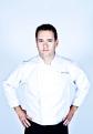 Chef Corbin small file